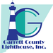 Garrett County Lighthouse, Inc.