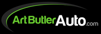 Art Butler Auto Sales
