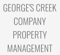 George's Creek Property Services
