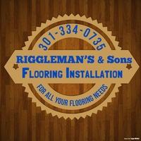 Riggleman's & Sons Flooring