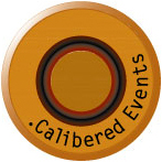 Calibered Events, LLC