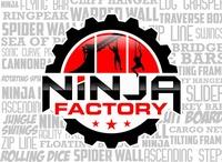 Deep Creek Ninja Factory