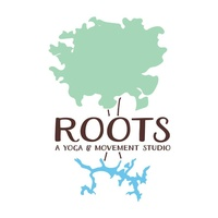 Roots: A Yoga & Movement Studio