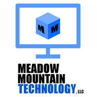 Meadow Mountain Technology, LLC