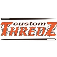 Custom Thredz LLC