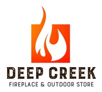 Deep Creek Fireplace & Outdoor Store