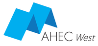 AHEC West