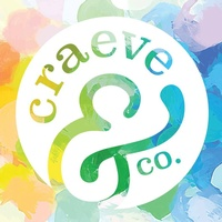 Craeve & Company LLC