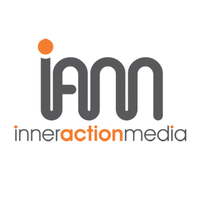 InnerAction Media
