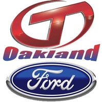 Timbrook Ford of Oakland