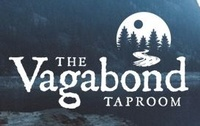 The Vagabond Taproom