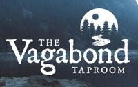 The Vagabond Taproom