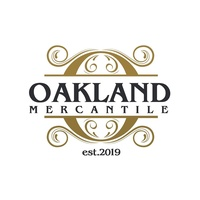 Oakland Mercantile, LLC
