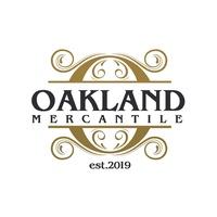 Oakland Mercantile, LLC