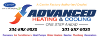Advanced Heating and Cooling, LLC