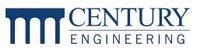 Century Engineering, Inc.