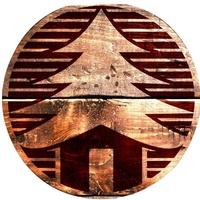 Cedar Ridge Log Homes and Construction