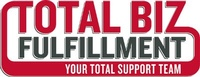 Total Biz Fulfillment, Inc.