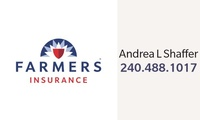 Shaffer Insurance Agency LLC