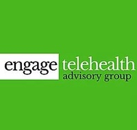 Engage Telehealth Advisory Group LLC