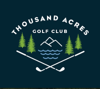 Thousand Acres Golf Club