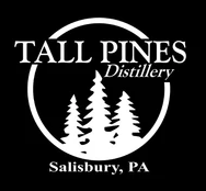 Tall Pines Distillery LLC.