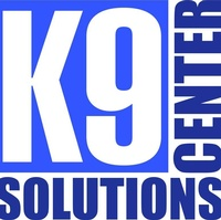 K9 Solutions Center of MD