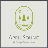 April Sound at Deep Creek Lake
