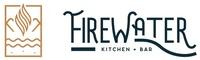 Firewater Kitchen and Bar