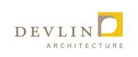 Devlin Architecture