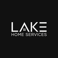 Lake Home Services, LLC