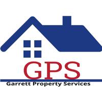 Garrett Property Services
