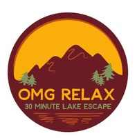 OMG Relax, LLC