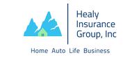 Healy Insurance Group, Inc.
