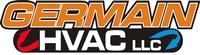 Germain HVAC LLC