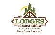 The Lodges at Sunset Village