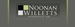 Noonan Willetts, Attorneys at Law