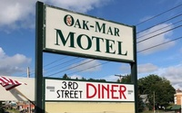 Oak-Mar Motel