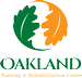 Oakland Nursing and Rehab Center