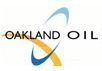 Oakland Oil Company