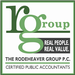 The Rodeheaver Group, P.C.