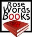 Rosewords