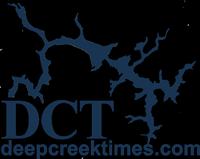 Deep Creek Times