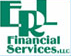 ERL Financial Services, LLC