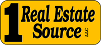 1 Real Estate Source, LLC