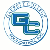 Garrett College Foundation, Inc