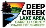 Garrett County Chamber of Commerce