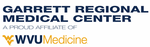 Garrett Regional Medical Center