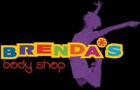 Brenda's Body Shop