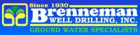 Brenneman Well Drilling, Inc.